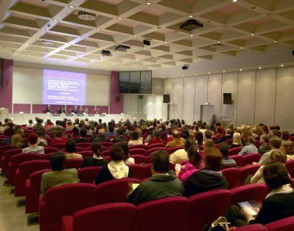 TAVOLA ROTONDA: La riforma delle partecipazioni pubbliche alla prova della sua attuazione