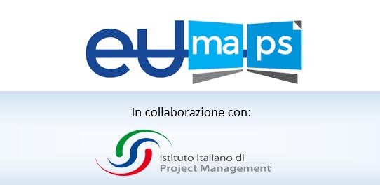 """24 giugno-15 luglio, Corso di formazione """"Project Management nelle PA"""""""