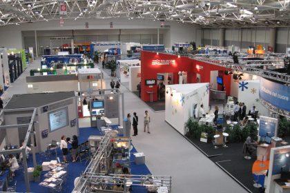 """23- 25 maggio, Forum PA 2017 """"La PA sostenibile"""""""