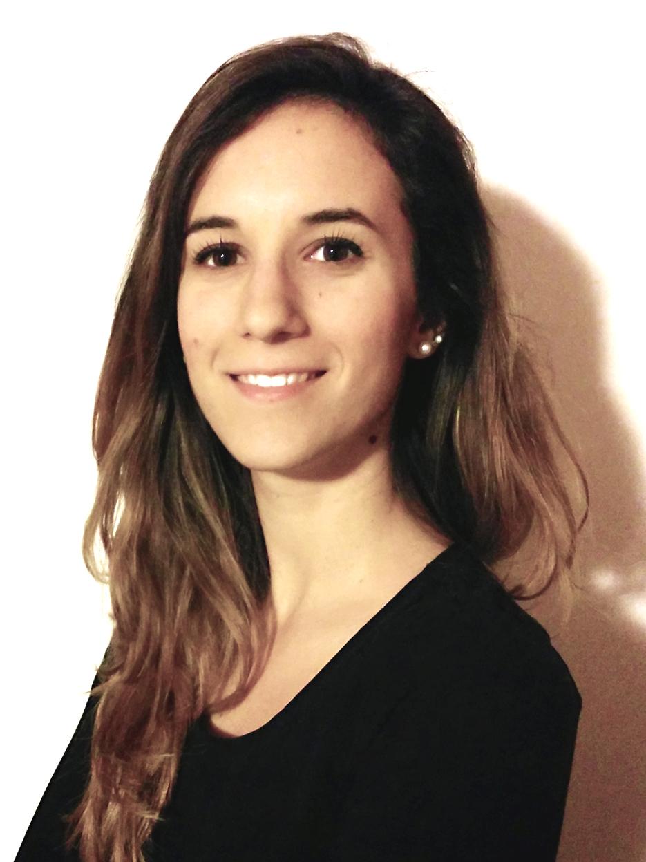 Testimonial Francesca Fini