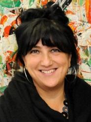 Testimonial Cinzia Nani