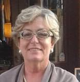 Testimonial Carla Funes Nova