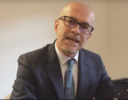 """Videointervista: """"La creazione di Valore Pubblico secondo Enrico Deidda Gagliardo"""""""