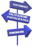 28 Novembre 2019 – Pubblicate linee guida sulla valutazione partecipativa di cittadini e utenti