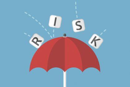 Seminario sul Public Risk Management. Interviene la Dott.ssa Giorgia Gobbo