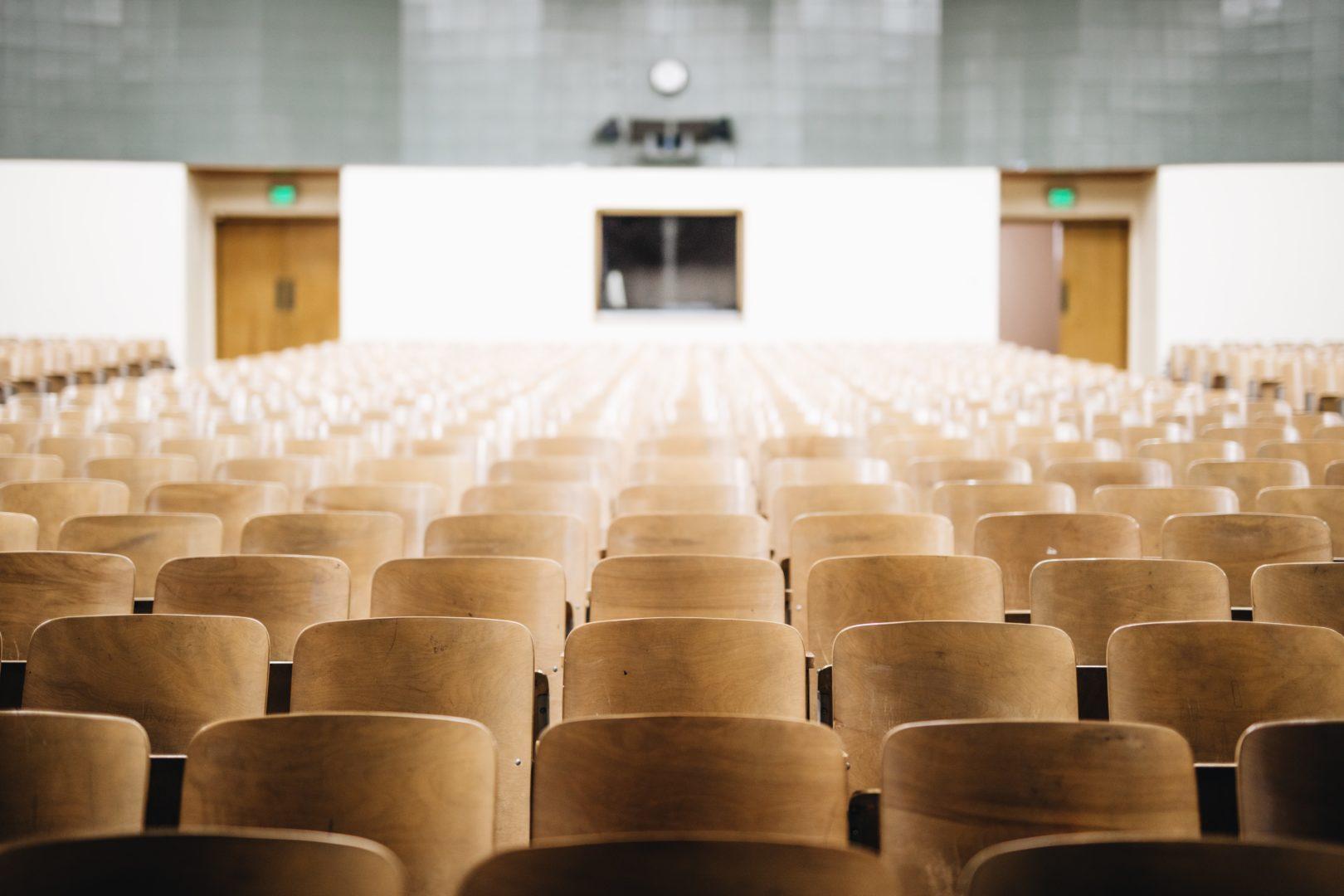Creare valore pubblico nelle Università