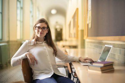 Borse di studio inps master e CUP per figli di dipendenti pubblici