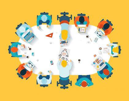 Come gestire i fondi europei: il manifesto dell'Istituto Italiano di Project Management