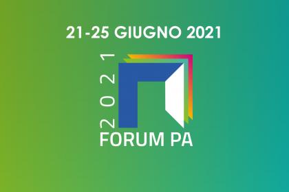 FORUM PA 2021: gli interventi del Prof. Enrico Deidda Gagliardo